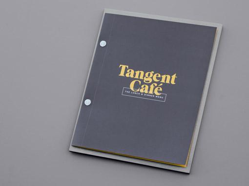 FiveThousandFingers_TangentCafe_05
