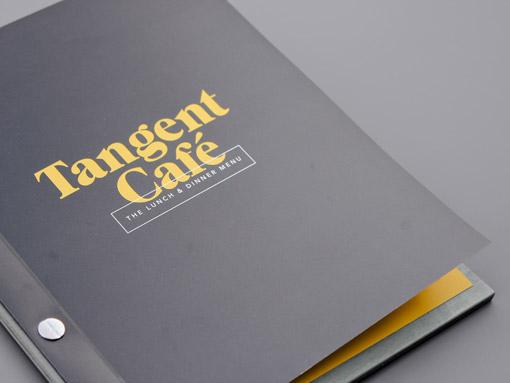 FiveThousandFingers_TangentCafe_07