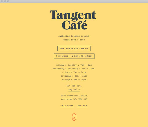 FiveThousandFingers_TangentCafe_22