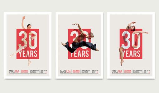 JackMuldowney_DanceUSA_Posters_0