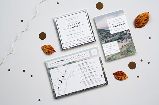 JamieVanWart_chriskrista_invitations_03
