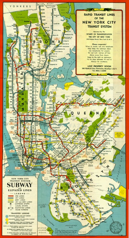 NYCTransitmaps_01