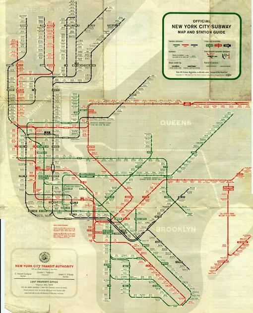 NYCTransitmaps_04