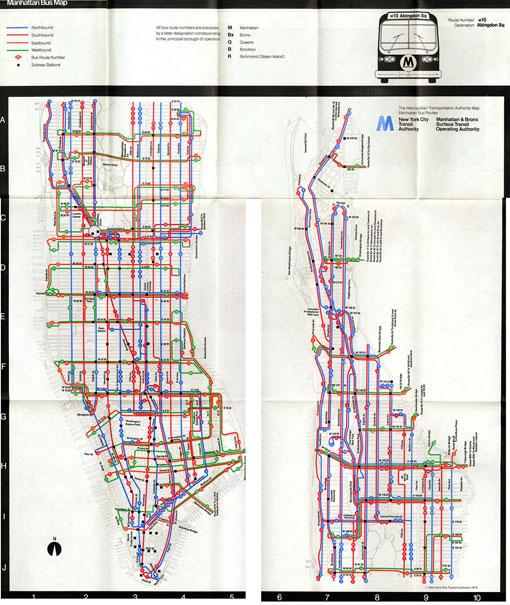 NYCTransitmaps_06