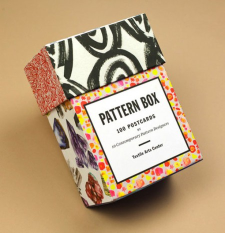 PatternBox_01