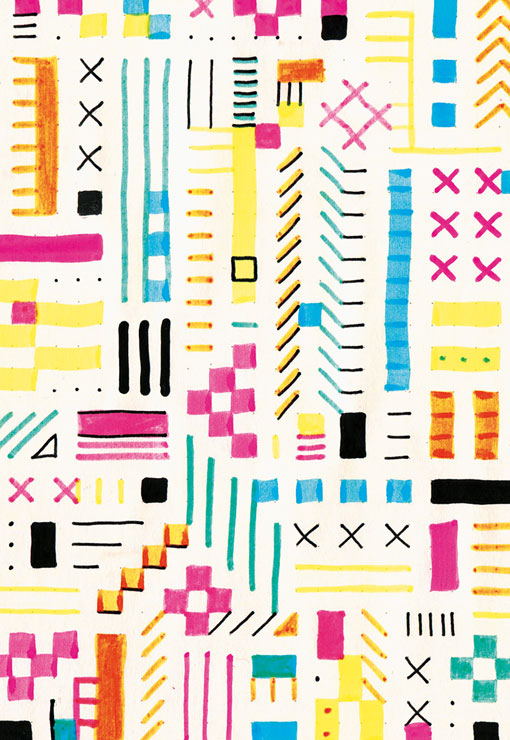 PatternBox_03