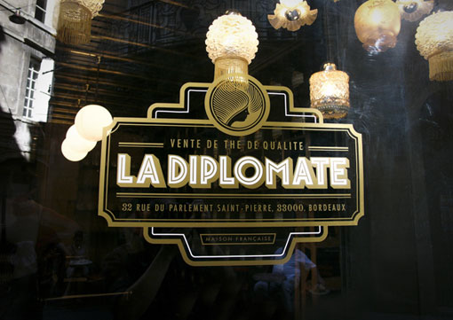 RiceCreative_LaDiplomate_02