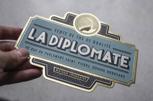RiceCreative_LaDiplomate_03
