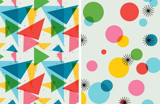 Tinybop_Wallpapers_02