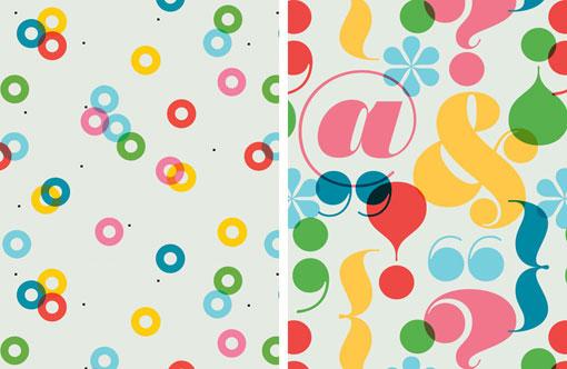 Tinybop_Wallpapers_04