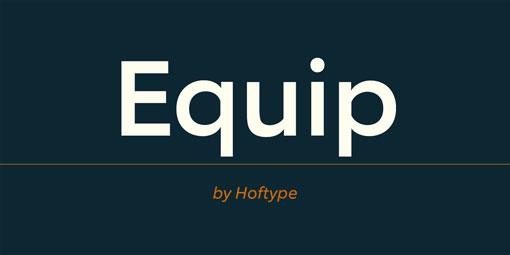 TypeLove_Equip_01