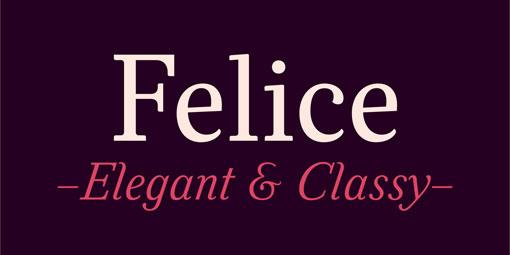 TypeLove_Felice_01