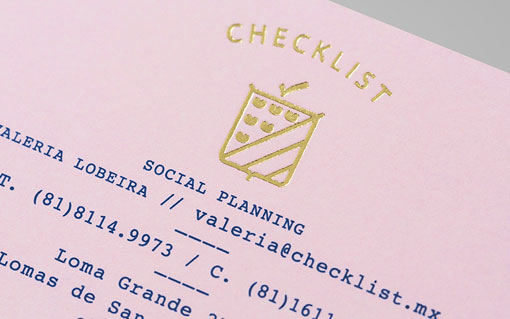 Anagrama_Checklist_08
