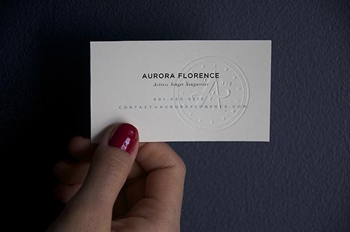 AndrewColinBeck_Aurora_02