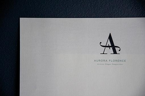 AndrewColinBeck_Aurora_04