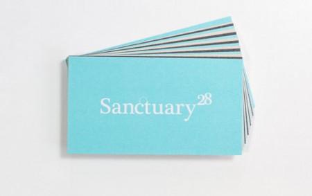 AndrewSuggit_Sanctuary28_07