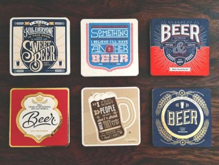 BeerPress_01