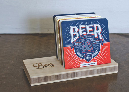 BeerPress_02
