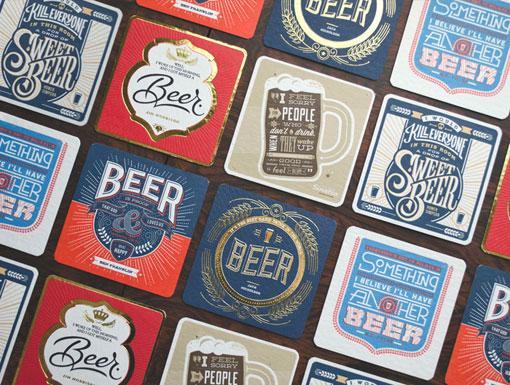 BeerPress_04