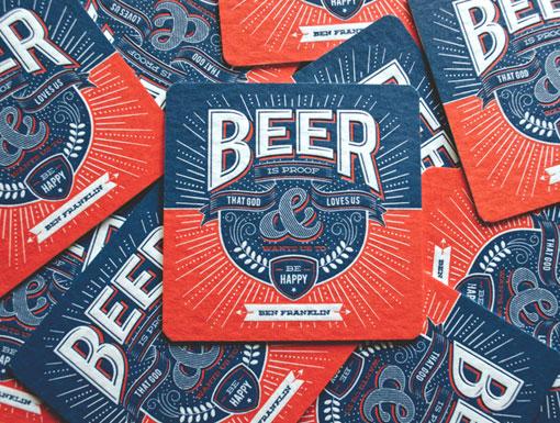 BeerPress_06