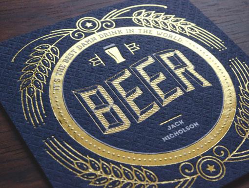 BeerPress_08