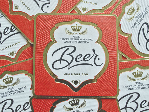 BeerPress_09