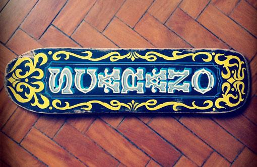 CaetanoCalominoLettering_02