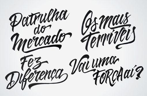 CaetanoCalominoLettering_03