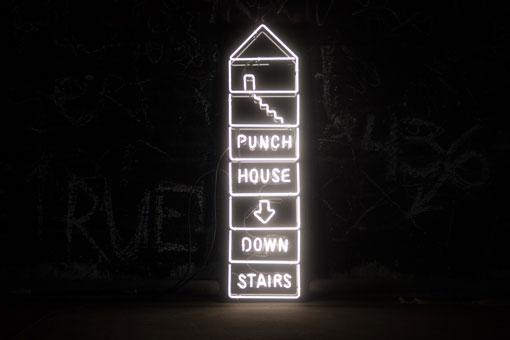 DanBlackman_PunchHouse_01