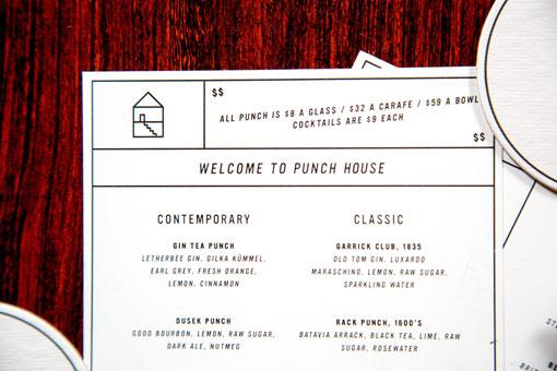 DanBlackman_PunchHouse_03
