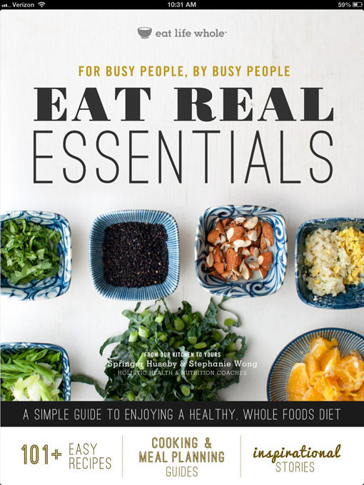 EatRealEssentials_01
