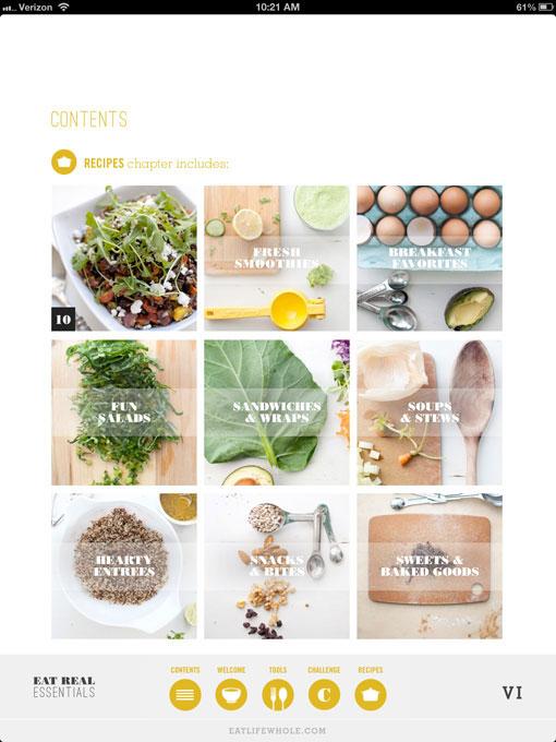 EatRealEssentials_04