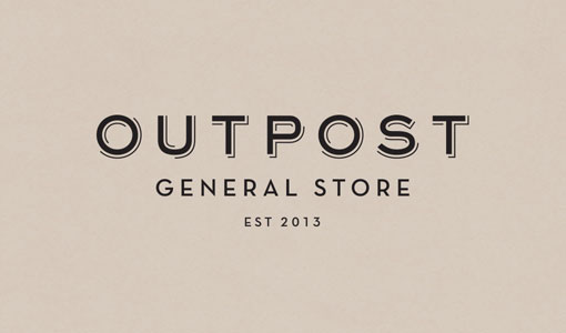 Knoed_Outpost_01