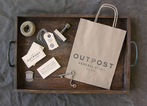 Knoed_Outpost_02
