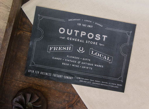 Knoed_Outpost_07