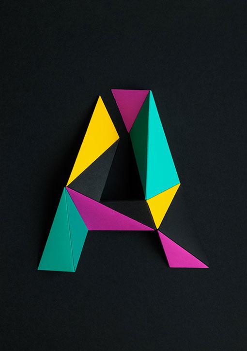 LobuloDesign_Atype_06