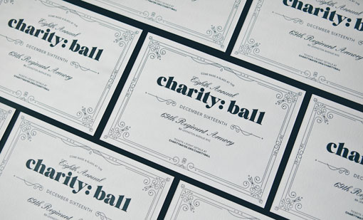 MikeSmith_CharityWaterBall_06