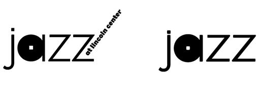 Pentagram_JazzRefresh_01