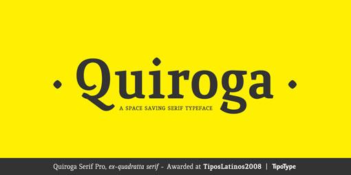 TypeLove_Quiroga_01