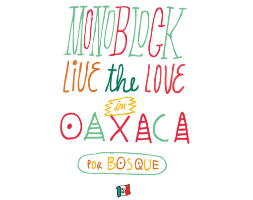 Bosque_OaxacaMoleskine_01