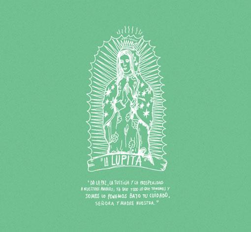 Bosque_OaxacaMoleskine_06