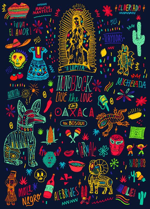 Bosque_OaxacaMoleskine_08