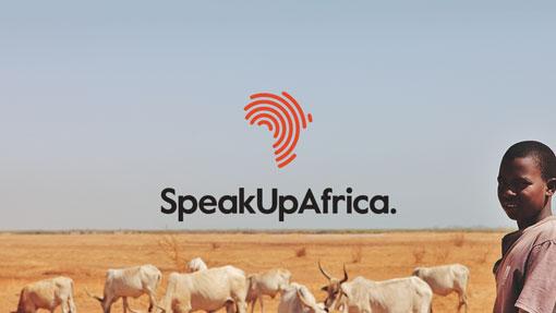 DIA_SpeakUpAfrica_02