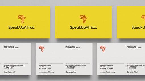 DIA_SpeakUpAfrica_03