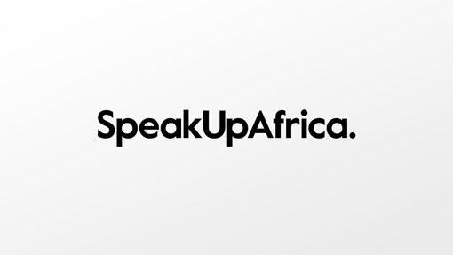 DIA_SpeakUpAfrica_11