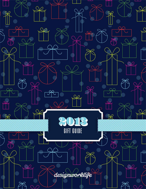 DWL_2013GiftGuide_cover