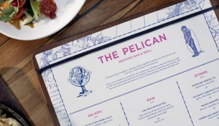 FP_pelican_04