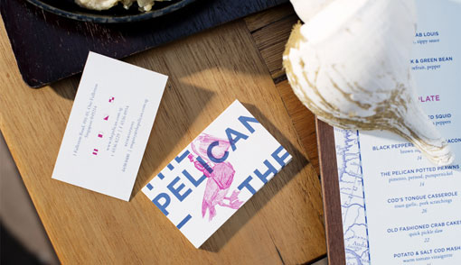 FP_pelican_05