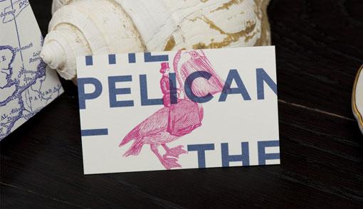 FP_pelican_07