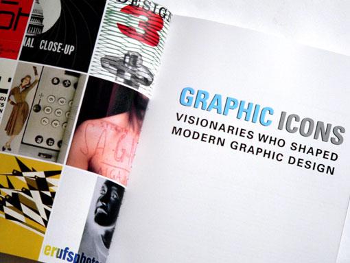GraphicIcons_02